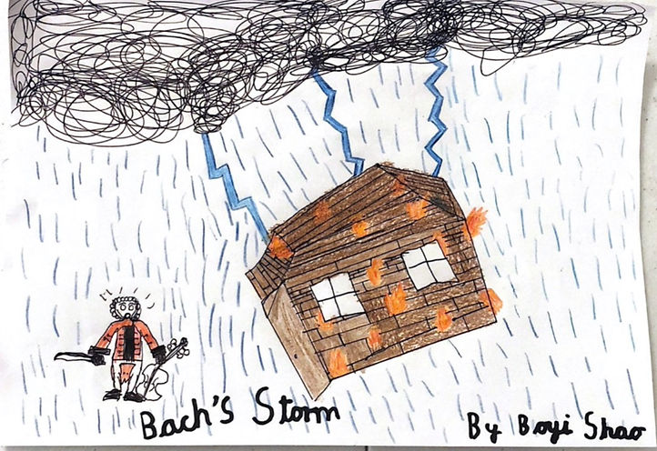 Bach%20Storm%20by%20Boyi_edited.jpg