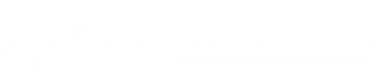 ADA_Logo-BW_watermark-02.png
