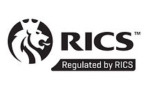 REGULATED-BY-RICS-LOGO-TM_BLACK.jpg