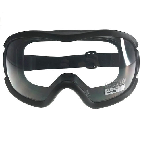 Safety Goggle 038 with Anti Fog