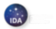 IDA-Logo-Horizontal-Mark-White-01.png