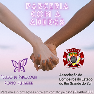 ABERGS post parceria (1).png