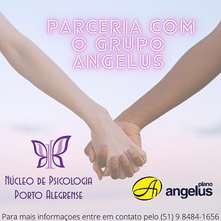 Grupo Angelus post parceria.png