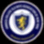 JCOBANY Circular Logo.png
