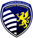 GRIFFINSPORTS.png
