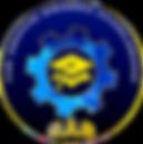 GA$ New Logo.png