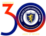 jcobany30 icon_rcb transparent.png