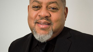 Jamaican Dwight Geddes on New York List of Notable Black Leaders & Executives | Crain's New York