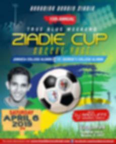 2019-Ziadie-Cup-828x1024.jpg