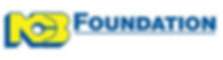 NCB-Foundation-Logo-1_edited.png