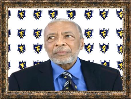 Dr Joseph Tait.png