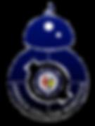 jcrobotics logo.png