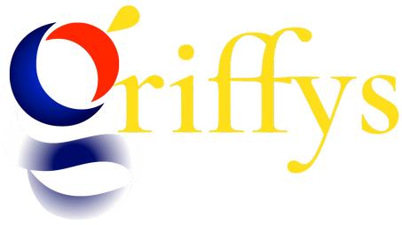 griffin awards5.png