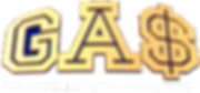GAS LOGO NEW WITH TEXT.png