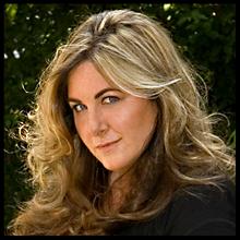 Ms. Vanessa Noel