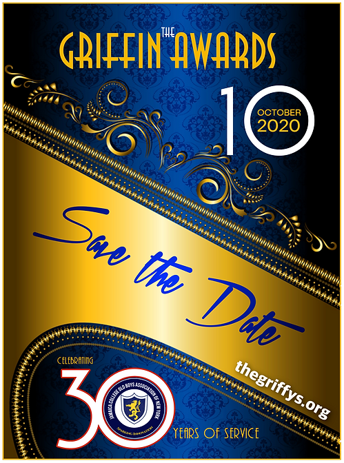 griffys30 savethedate.png