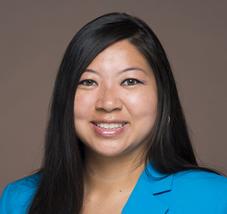 Ms. Sabrina HoSang
