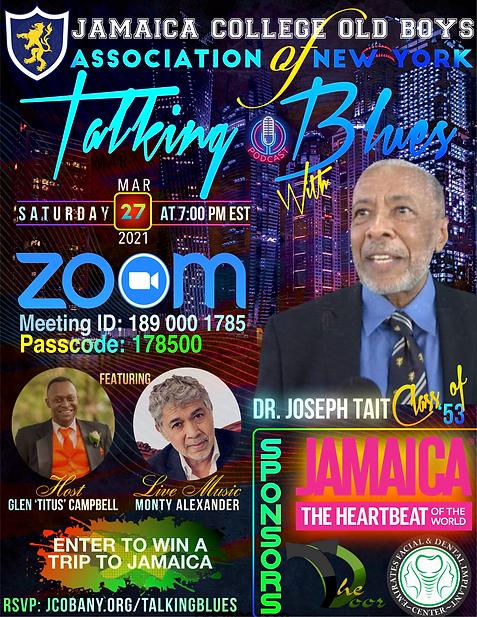 JCOBANY Talking Blues Tait.png