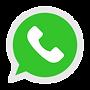 dj whatsapp icon.png