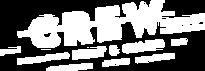 crew licht & geluid blauw logo.png