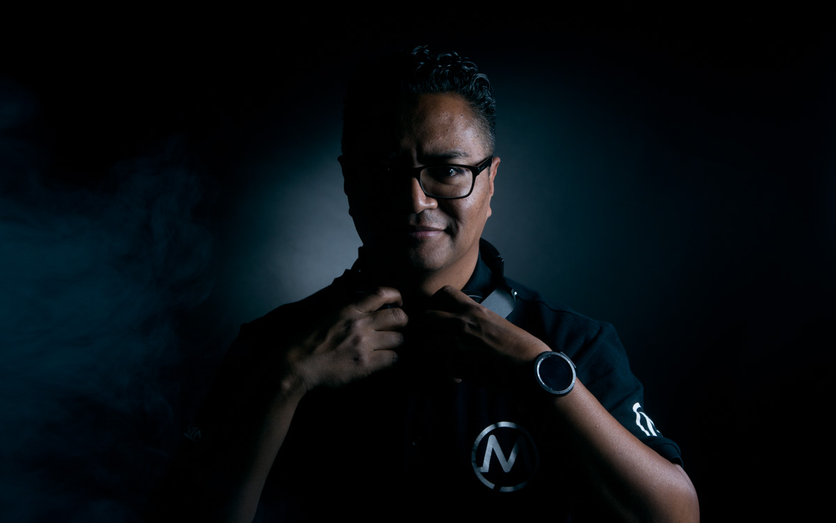 DJ-Melvin-WEB (20 van 21)