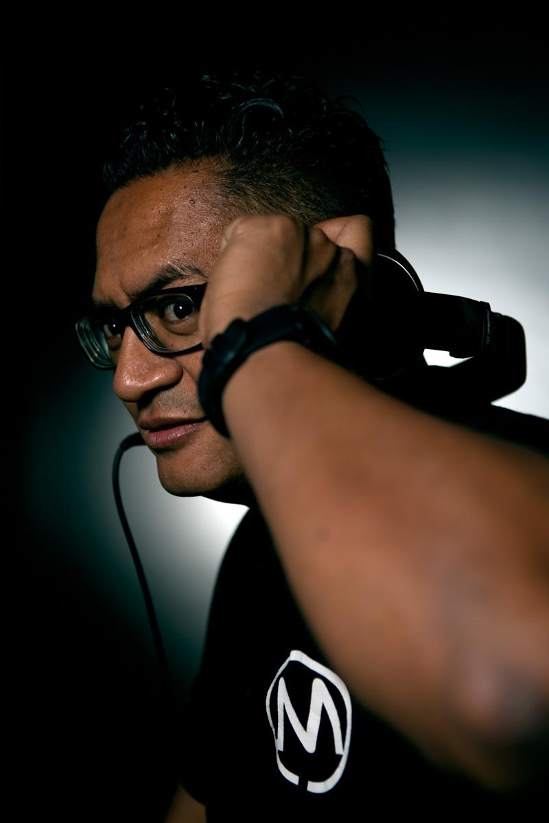 DJ-Melvin-WEB (13 van 21)