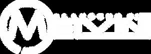 allround dj Melvin logo