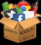 288-2881131_icon-digital-marketing-logo-