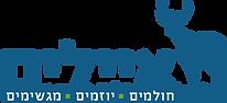 ayalim-logo.png