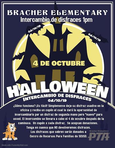 costume-swap-spanish.jpeg