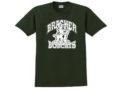 Youth Bracher Shirts