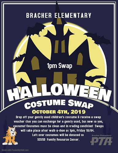 costume-swap.png