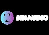 MN logo2-02.png