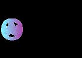 MN logo3-02.png