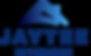 JayTee Interiors Logo_3.png