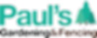 Pauls Logo.png