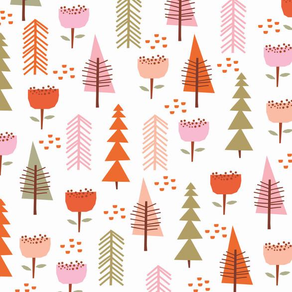 Forest Pattern.JPG