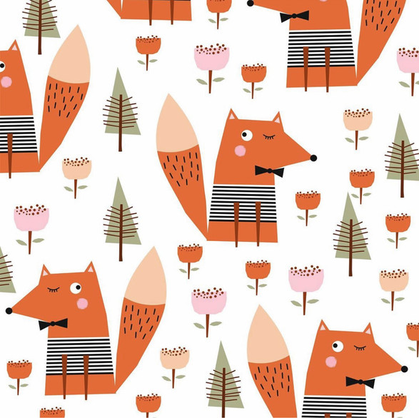 Foxy Pattern.jpg