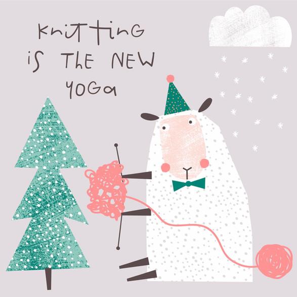 Knitting Sheep.jpg