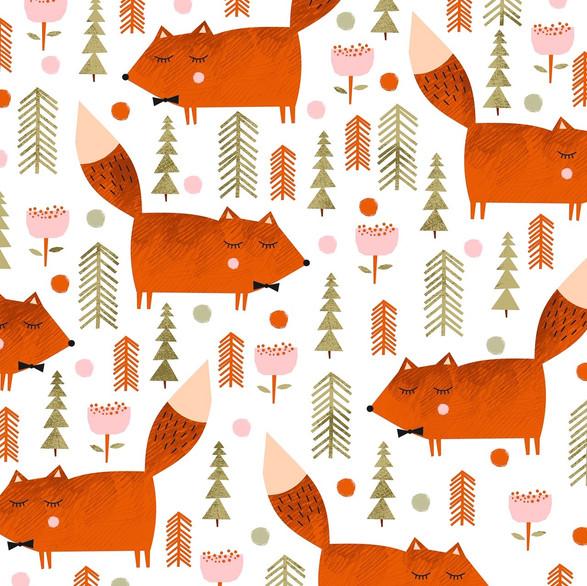 Fox Pattern.jpg