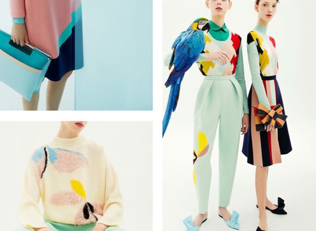 Delpozo Magic