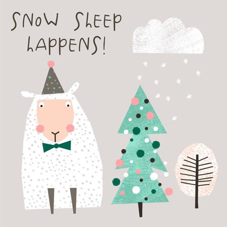 Snow Sheep.jpg