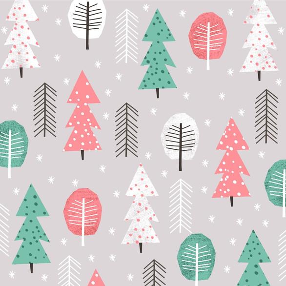 Winter Pattern.jpg