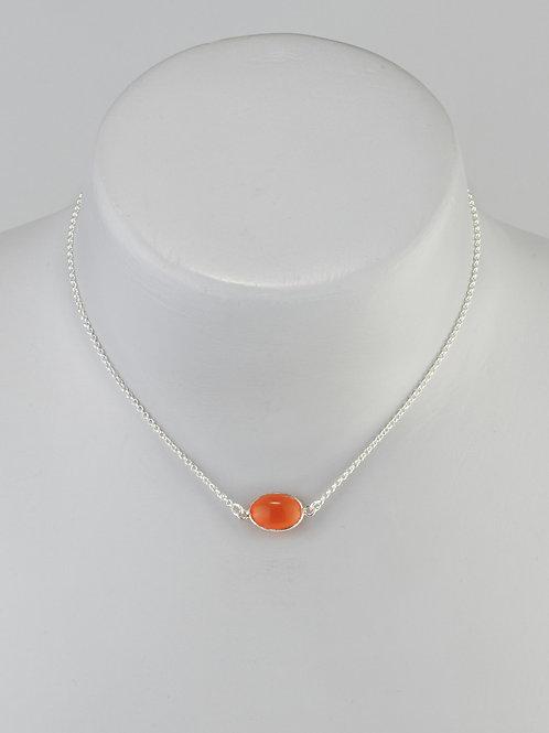 NRJ orange