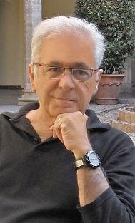 Gérard Clisson - Artiste