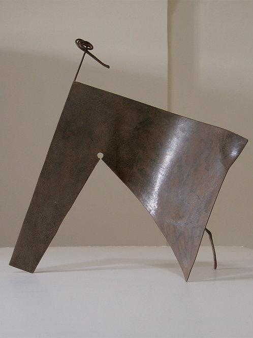 Sculpture /1