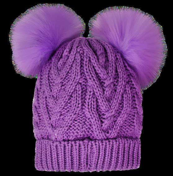 44162-purple-2018.png