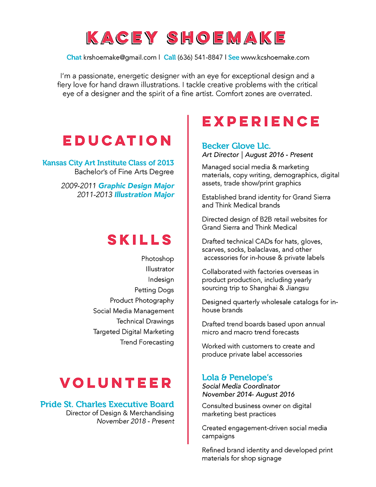 kcshoemake-resume-2020_Page_1.png