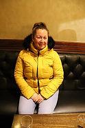 Katye Ebbage(1).JPG