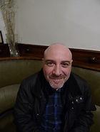 5. Damian Beaumont- Membership Secy`.JPG